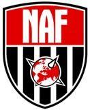 07 naf_globe1