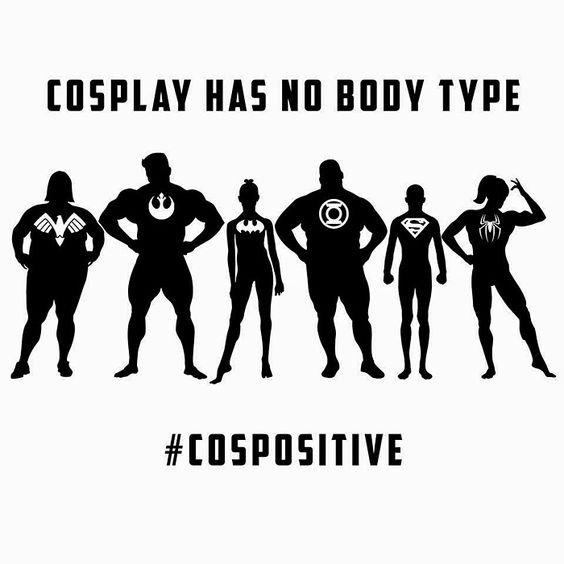 #cospositive