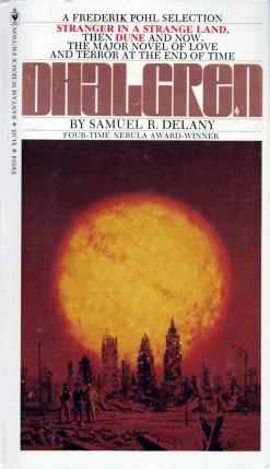 dhalgren (2)